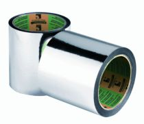 Ruban adhésif : Thermofilm 875 complexe alumisé