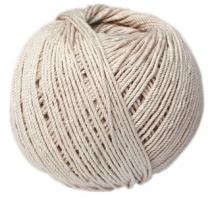 Cordeau : Coton câblé
