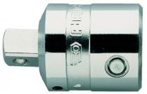 """Clé à douille : Réducteur 3/4"""" à 1/2"""" K.230B"""