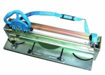 Outil de charpentier\couvreur : Mini Cad avec bac collecteur et plateau