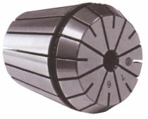Accessoire pour machine-outil : Pince ER 32