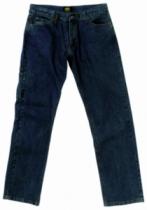 Vêtement de travail : Jean's Diadora