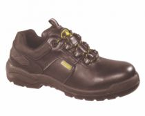Chaussures hommes S3 : Chaussures basses CT 500 - S3