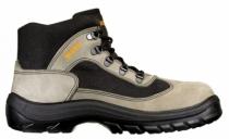 Chaussures hommes S3 : Mactrek - S3 CI HRO