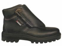 Chaussures hommes S3 : Chaussures de soudeur Solder - S3