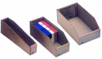 Rangement : Carton