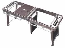 Etabli : Table multi-usages Tabl'Atou
