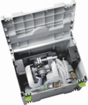 Etabli : Système de serrage à vide VAC SYS