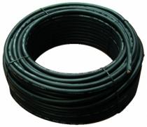 Câble souple gainé caoutchouc - HO7RN-F
