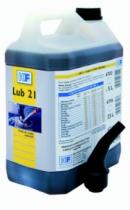 Produits de maintenance : Lub 21 sans nitrite - ni métaux lourds - 6702