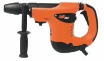 Perforateur SDS Max : 352