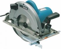 Scie circulaire : 5903 RK  - hauteur de coupe à 90° - 85 mm - 2000 Watts
