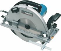 Scie circulaire : 5103 R  - hauteur de coupe à 90° - 100 mm - 2100 Watts