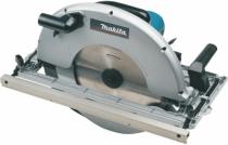Scie circulaire : 5143 R  - hauteur de coupe à 90° - 130 mm - 2200 Watts