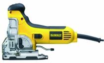 Scie sauteuse : DW 333 K - 701 Watts