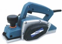Rabot : CE 23 N - largeur de coupe 81 mm - 700 Watts