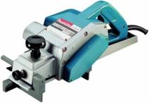 Rabot : 1100 - largeur de coupe 82 mm - 950 Watts