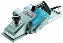 Rabot : 1806 B - largeur de coupe 170 mm - 1200 Watts
