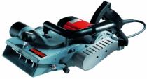 Rabot : ZH 205 EC - largeur de coupe 208 mm - 2300 Watts
