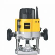Défonceuse : DW 626 - 2300 Watts - course 70 mm