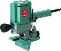 Paumelleuse : HM 4 PA - 600 watts