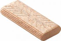 Tourillonneuse : Dominos pour fraiseuse Domino - DF 500