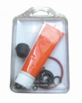 Accessoire électro-portatif : Pochette d'entretien Spit