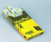 Consommable pour soudure à l'arc : Ok 63.30 - inox 316 L