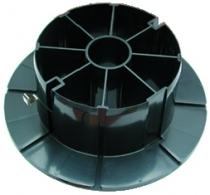 Métal d'apport Mig : Adaptateur bobine écologique ø 300 mm / 16 kg