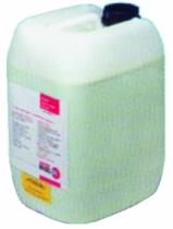 Connectique soudure et consommables : Liquide anti-grattons Protec CE 15 L