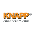 KNAPP CONNECTORS