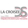 LA CROISEE D.S