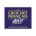 LE CROCHET FRANCAIS