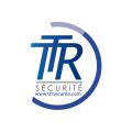TTR SECURITE