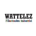 WATTELEZ