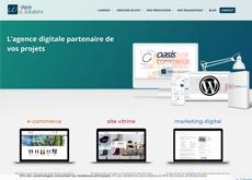 web et solutions.jpg