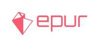 Logo Epur.jpg
