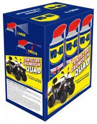 WD 40 - pack 6 aérosol offre quad.jpg